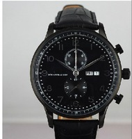 New products watch IW fully automatic mechanical  man watches