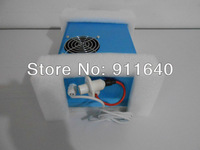DY10 power supply for reci tube W2