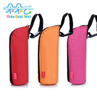 V-coool fashion bottle cooler bag multifunctional cooler bag 103282