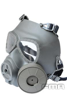 Emirates M04 skull antivirus perspiration fog fan mask mask (OD) tb695 free shipping