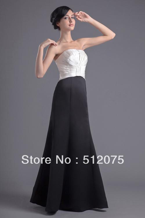 Платье для матери невесты SU MEI LUN & 046