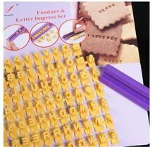 cake decorating tool price