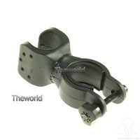 Universal Bicycle Mount for Flashlight (2.01cm~2.83cm Diameter)  bike Mount for Flashlights & Gadgets holster / holder