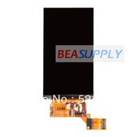 OEM LCD Screen for Sony Xperia U ST25i