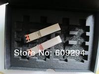 80km SFP+ transceiver module SFP-10G-ZR 10GBASE-ZR 1550nm Compatible Cisco  10G SFP module 2pcs/lot