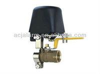 Quick response Manipulator Electric Valve Arm for Gas Detector