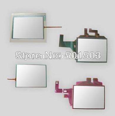 Сенсорная панель YJ ! n010/0550/t603 N010-0550-T603 skil 0550 f 0150550 aa