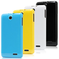 sale For Lenovo a800 mobile  mobile  protective a800    phone cover cases free shioping