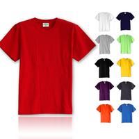 free shipping 2015 men's the novelty original t-shirt with patterns Wolf and NPM sports tee big sizexl xxl xxxl 4xl shirts BCSGB