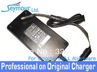 DHL FREE SHIPPING Genuine Original AC Power Adapter for DELL ALIENWARE 240W 19.5V 12.3A J938H / PA-9E Family / GA240PE1-00