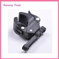 Free shipping Universal quick release bottle cage adapter conversion seat bike ride hang free bike folding bike adapter