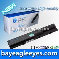 Laptop Battery for HP 420 425 4320t 620 625 ProBook 4320s 4321S 4325s 4326s 4520s 4525s 4720s HSTNN-CB1A HSTNN-DB1A HSTNN-CBOX