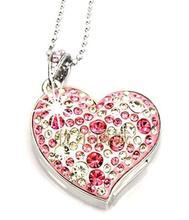 heart flash promotion