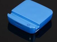 7800mah universal mobile charger