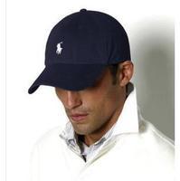 Free shipping men and ladies golf hat/cap/sport cap Baseball Caps