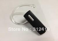 Free shipping high quality bluetooth headset earphone T2 by Hongkong airmail