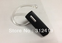 Free shipping high quality bluetooth headset earphone T2 by Hongkong airmail