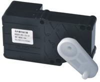 Sample F202 Internal and External Cycle  Actuator,motor electric actuator Top Qyality CHKZ 2.001.074