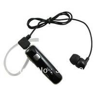 Free shipping high quality Wireless earphone headset  E2 by Hongkong airmail
