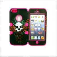 New arrival,2013 new style 3 in 1 case bubble design case for Apple Iphone 5 ,P-IPH5PC159