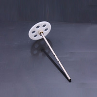 F28 t25 - rotary shaft component