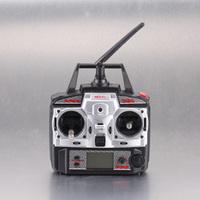 F48 f46 f47 x200 - remote control