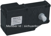 Sample Temperature Regulate Actuator, Automotive air conditioning components CHKZ 2.001.016
