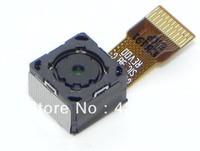 5pcs/lot Wholesale For Samsung i8190 Galaxy S iii Mini Rear Camera Lens Flex Cable Module Repair Part