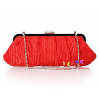 2013 women's bag day clutch evening bag handbag clutch wedding bag
