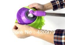 popular free mop
