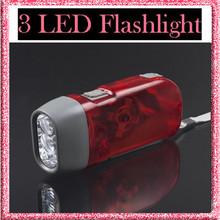 wholesale led hand light