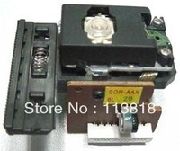 FREE SHIPPING 100% Brand new original SOH-AAX Optical pickup W/O Mechanism SOHAAX for VCD player laser lens/laser head