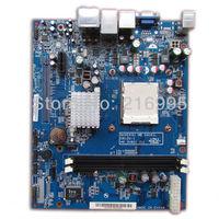 FOR Acer DA061L Boxer Motherboard AM2 08120-1 EL1200 MB.G1001.001 100% tested 60 days warranty!