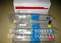 New & HOT Selling !! Compatible Toner Cartridges For OKI C301 C301N C321 C321N 44973536 44973535 44973534 44973533 KCMY 4pcs/Lot