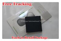 Free Tracking New Original BG86100 Mobile Phone Battery for HTC Evo 3D G17 X515M X515D Sensation 4G XE Amaze 4G