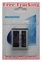 New AB474350BU Phone Battery for Samsung i560 GT-B7722 GT-I5500 GT-i5503 GT-i7110 Pilot Highlight i8510 INNOV8 Pilot SGH-D780