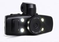 Drop ship HD 720P Car dvr 1.5' LCD DVR Camera Recorder Video Dashboard vehicle Cam New free shipping