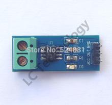 popular current sensor ic