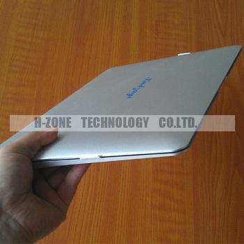 13.3 Inch Ultra Slim Aluminum Alloy i5 Laptop With Intel i5-3317U Dual-core 1.86Ghz Processor 2G RAM 128GB SSD HDMI 8400mAh HDMI