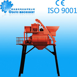 your profit from our porfessional JS750 lowes cement mixer(China (Mainland))