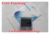 Free Tracking New Original 1500mAh EB535151VU Mobile Phone Battery for Samsung Galaxy S Advance i9070 Galaxy S Advance i9070P