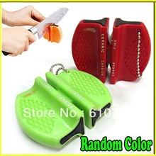 wholesale pocket knife sharpener