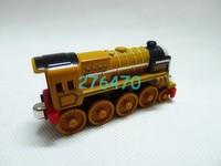 Learning Curve Thomas & Friend Metal Train Engine Murdoch Toy Giftt