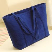 2013 spring fashion nubuck leather large capacity shoulder bag student school bag women's handbag