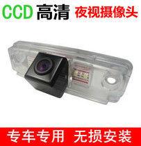 Free shipping direct manufacturers Subaru forester, Subaru Impreza, 2012 Toyota Forturner, 2012 outback HD CCD reversing camera