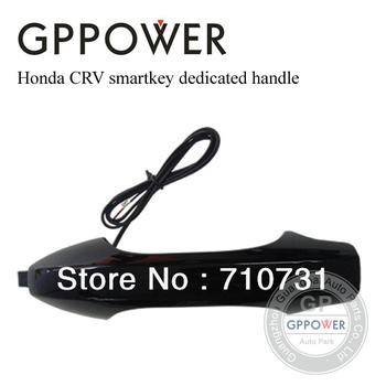 Remote Car Starter For Honda Crv   2017 - 2018 Best Cars Reviews