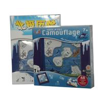 Puzzle toy 48 108 maze desktop