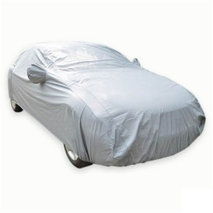 Automobile cover hood car coat