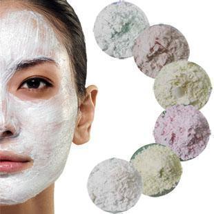 Advanced mask powder propolis anti-wrinkle 1