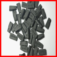 CN2 YS-01 Chip for ND900/CN900 10pcs/lot